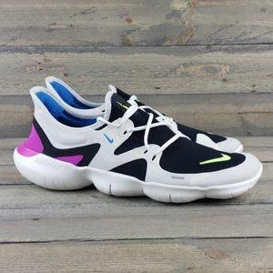 Nike Free RN 5.0 Men's Running Shoes New